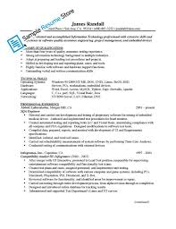 curriculum vitae software service resume curriculum vitae software curriculum vitae cv the balance for software developer freshers it for