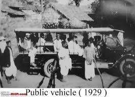 Image result for travancore old photo of man in charge