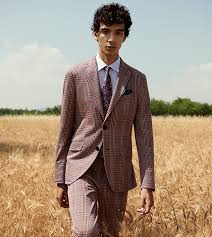 Etro Official Website: Men's & <b>Women's Clothing</b> and Accessories