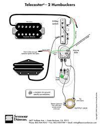gui e sp wiring diagram tele wiring diagram 2 humbuckers cigar guitar box tele wiring diagram 2 humbuckers