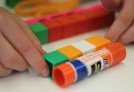 Image result for measurement for kindergarten