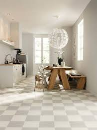kitchen floor tiles small space:  images about kitchen on pinterest cabinets porcelain floor and cabinet colors