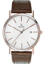 <b>Часы Bulova 98H51</b> - купить мужские наручные <b>часы</b> в Bestwatch.ru