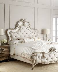 fascinating bedrooms intended for decorating home bedroom ideas with horchow bedroom furniture bedroom furniture inspiration astounding bedrooms