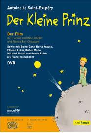<b>Le Petit Prince</b>, TV Movie, 2009-2011 | Crew United