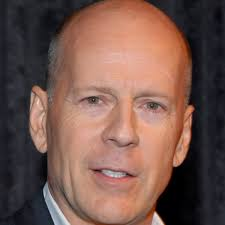 <b>Bruce Willis</b> - Movies, Wife & Children - Biography