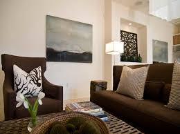 most popular living room furniture. marvelous most popular living room colors with interior design for home remodeling furniture