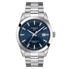 TISSOT Men's Watch Collection | Tissot® official website | Tissot