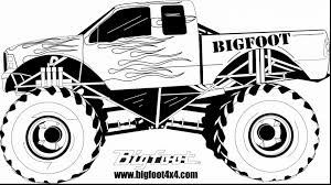 Small Picture marvelous truck coloring pages with truck coloring page