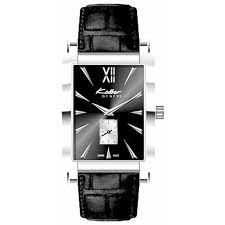 Характеристики модели Наручные <b>часы Kolber K7065135800</b> на ...
