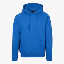<b>Urban classics</b> - купить в интернет магазине спортивной одежды ...
