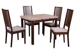 Обеденная группа для столовой и гостиной <b>Стол</b> Орлеан + 4 ...