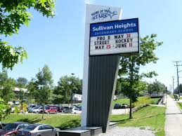 Image result for Sullivan Heights