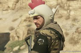 <b>Metal Gear Solid V</b>: 10 things you have to do
