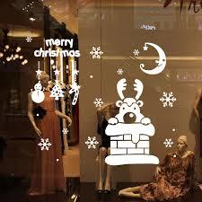 Decorazione Finestre Neve : Fiocco di neve negozio acquista a poco prezzo