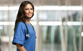 top certifications for new grad nurses com more information middot top certifications for new grad nurses