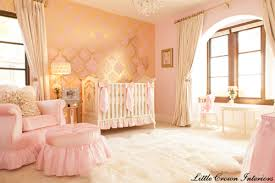 wonderful creations nursery for baby girl amazing awesome interior design transparant tempered window appealing awesome shabby chic bedroom