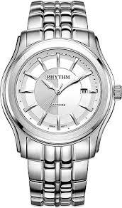 Наручные <b>часы Rhythm</b> - купить в России:Москва, Санкт ...