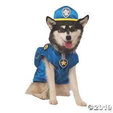 paw patrol dog puppy car patrulla canina toys action figures model toy chase marshall ryder rubble vehicle kids