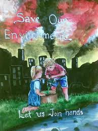 how we can save the environment essay  how we can save the environment essay