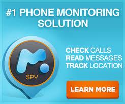 www mspy com free