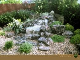 Small Picture 941 best Water Features images on Pinterest Water features Back