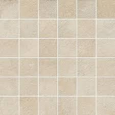 610110000406 <b>Millenium</b> Dust Mosaico 30x30 <b>мозаика</b> от <b>Italon</b> ...