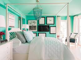 50 bedroom decorating ideas for teen girls kids room ideas for playroom bedroom bathroom hgtv bedroom teen girl room ideas dream
