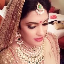 mumbai based makeup artist priya todarwal indian makeup and beauty beauty tips eye makeup smokey eyes zuri