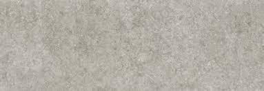<b>Керамогранит Grespania Coverlam Blue</b> Stone Gris Natural ...