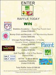 bubbles academy squareoneorganics we are doing a huge raffle a 1350 00 worth of prizes stop by grab some organic mango a goody bag and sign up to win