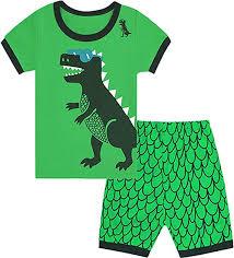 Tkala Fashion Girls Pajamas Boys PJS Baby Kids ... - Amazon.com