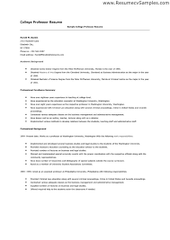 High School Resume Examples For College Admission  high school