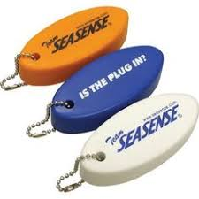 SeaSense - SeaSense <b>Foam</b> Key <b>Float</b> - Walmart.com