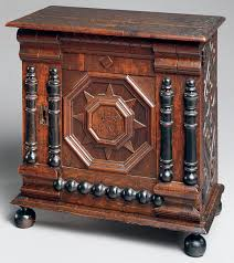 Dining Room Console Cabinets Demilune Cabinets Chests Wayfair Artists Originals Sheffield Inlay