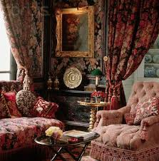 1000 ideas about victorian style furniture on pinterest victorian furniture parlour and furniture bedroombreathtaking victorian style living room