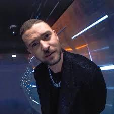 <b>Justin Timberlake</b> (@jtimberlake) | Twitter