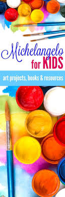 best ideas about renaissance artists renaissance fun activity ideas and resources for learning about this famous renaissance artist fun lessons about