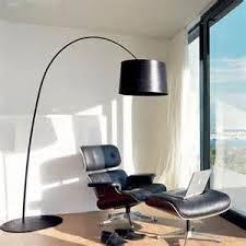 family room lamps best 1 living room task lighting awesome 15 task lighting