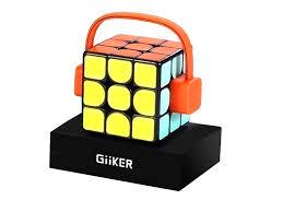 <b>Головоломка Giiker Metering</b> Super Cube - ElfaBrest