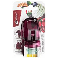 <b>Штопоры</b> и принадлежности для бутылок <b>Apollo</b> — купить на ...
