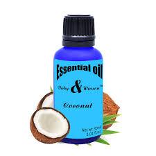<b>VICKYWINSON</b> Coconut fragrance 10ml New Body Creams Armpit ...