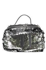 <b>Trussardi Jeans Woman</b> Bag | Affordable bag, Bags, Back bag