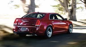 <b>Chrysler</b> Australia: Official Site: Luxury Sedan Cars