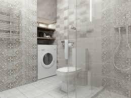 <b>Belleza керамическая плитка</b> для ванной. Беллеза плитка ...