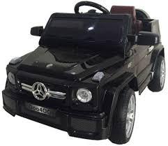 Детские электромобили <b>River Toys</b> (<b>Ривер Тойс</b>) - купить по ...