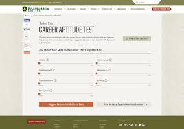 job test tk job test 23 04 2017