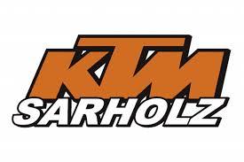 <b>KTM</b> Sarholz <b>Racing Team</b>   MXGP
