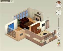 d d House Plans   Free Online Image House Plans    Floor Plan D Design Software together   Free D Home Design Software as well D House