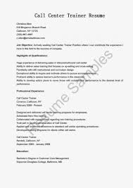 resume samples writing guides for all housekeeping resume trainer resume template professionally written personal trainer housekeeping resume housekeeping resume format amusing housekeeping resume format